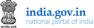 Treasuries, Accounts and Lotteries Himachal Pradesh - 171003